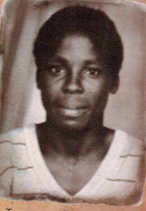 Young TB Joshua