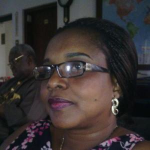 Chinwe