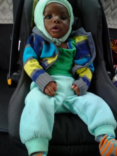 babytestimonephoto